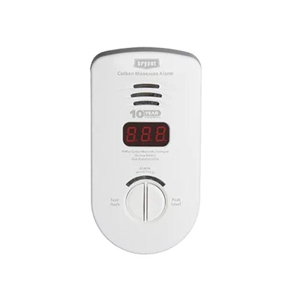 Bryant-CO-Detector-300x300@2x.jpg