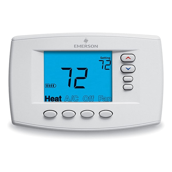 White-Rogers-Thermostat-1-300x300@2x.jpg