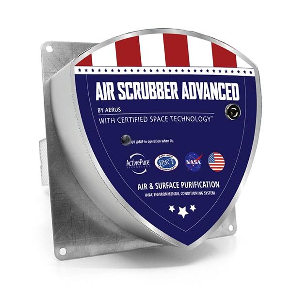 air-scrubber-advanced-300x300@2x.jpg