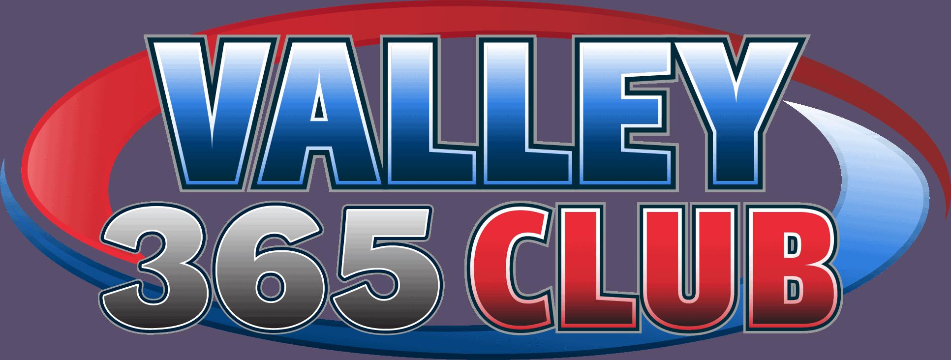 Valley-365-Club